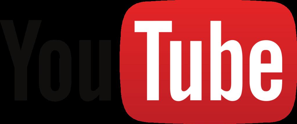 1200px-Logo_of_YouTube_(2013-2015).svg